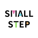 SMALL STEP BLOG