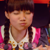 【ばってん少女隊】ありっさーは、第2のあーりん(?) ~フリーライブ in トリアーダ祭~
