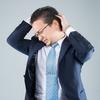 ストレス悩みが溜まってきた時の改善方法
