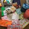 【大量】実家の断捨離【ゴミ袋7個】その3