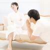 (性的合意問題)日本人女性が今こそ見習うべき台湾の女性たちのライフスタイル