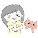 ダメダメ主婦の栄養療法で健康になるぞ!ブログ