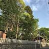5/1~5/7 今週のまとめ (2017-W18)