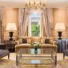 安倍首相がマドリッドで泊まったホテル
