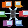 プリザンターを利用して LDAP 情報と連携する