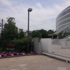 SecHack365 0x01 東京