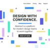デザイナー向けバージョン管理APP「Abstract」の使用初感レポート