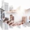 エルテス-CAICAテクノロジーズとアライアンス契約締結