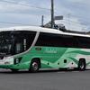 近鉄バス 2907
