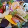 【食べログ3.5以上】目黒区自由が丘一丁目でデリバリー可能な飲食店1選