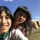 モンゴル写真展で世界を旅する母子トラベラーに会おう!