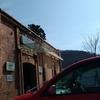 群馬大学近くにあるレンガ造りのお洒落パン屋。ベーカリーカフェレンガ