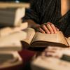 厳選された構文を学べば、スッと速読できる。「入試英語最重要構文540CD付」