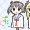 オリジナルアニメ「ゆとりいずむ(仮)」制作日記01