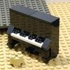 【クラシック】天才モーツァルトの生涯