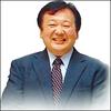 中国で「国家の安全に危害与えた疑い」で拘束された日本人について
