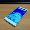 GearBestでXiaomi Redmi Note 3 Proを買った話。