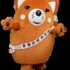 ふるさと納税はやっぱり「ふるさと」へ。いなりんの里・愛知県豊川市