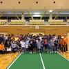 昭和SC バウンドテニス1日体験会