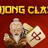 PC『Mahjong Classic』Dreambakers