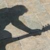 ギター初心者が中級者になるまで