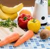 私のダイエット記録11ヶ月目:病気の話52