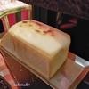 パリのラクレットチーズのレストランご紹介!あつあつで冬に惹かれる~