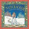NUTCRACKER   1