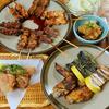 【オススメ5店】兵庫県その他(兵庫)にある釜飯が人気のお店