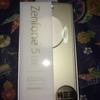 ASUS Zenfone5 フリップカバーが届いた!!