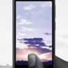iPhoneとRakuten Miniの2台持ちユーザーが行うべき設定3つ