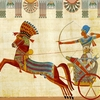Egypt Travel Packages   Egypt Historical Places