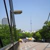 東京ヴィーガングルメ祭り 2018