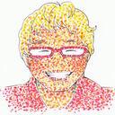 意識の高いLISPマシン