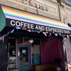 【LGBTビジネス紹介】ロサンゼルス唯一のクィアなコーヒーショップCuties Coffee