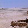 「砂漠」の登場する映画50本、、、