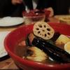 【レビュー】KOKOPELLI TREE PEOPLE【愛知洋食店】
