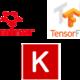 【Chainer、Keras、TensorFlow】ディープラーニングのフレームワークの利点・欠点