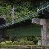グーグルマップで鉄道撮影スポットを探してみた 中央本線 藪原駅~宮ノ越駅