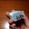 新型Apple USB電源アダプタ?リバーシブルUSB仕様Lightningケーブルと共にiPhone6発売に合わせiOS標準アクセサリ刷新?