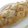 喜多見のパン屋「ゴーシュ」