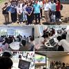 都市とITとが出合うところ 第67回 ハルビン工業大学(深圳)との国際デザインワークショップ(1)