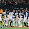ついに球団記録!劇的展開で北海道日本ハムファイターズ14連勝!