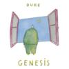 <Pitchfork Sunday Review和訳>Genesis: Duke