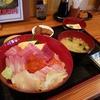 【食べログ3.5以上】茅ヶ崎市浜之郷でデリバリー可能な飲食店1選