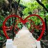 【風間担のJGC修行】36.5レグ目 宮崎を代表するパワースポット 青島神社へ