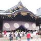 終戦記念日の靖国神社参拝は日本人の責務