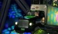 【スプラトゥーン2】ラスボス時のホタルちゃんが可愛かったので画像をまとめた