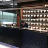【広島】驚きの連続!空港内にチョコレート工場併設のお洒落カフェ「foo chocolaters」