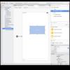 Xamarin.iosのWeb Viewでページをとても雑に表示させる[storyboard使用]
